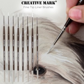 Creative Mark Fine Tip Liners