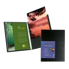 Itoya Art Profolio Advantage Presentation Books