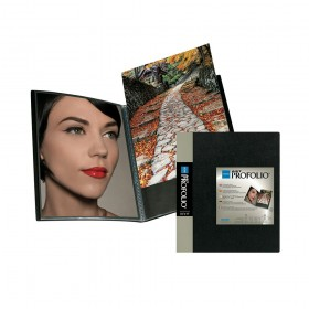 Itoya Art Profolio Presentation Books