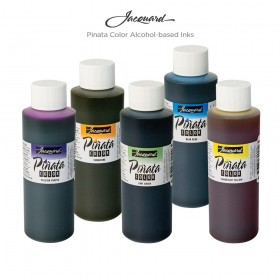 Jacquard Piñata Colors - Alcohol-Based Inks