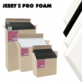 Jerry's Acid-Free Pro Foam Board