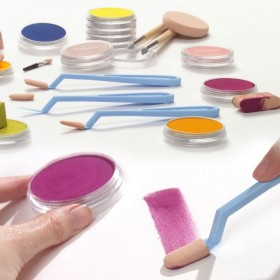 Sofft Tools For PanPastel™