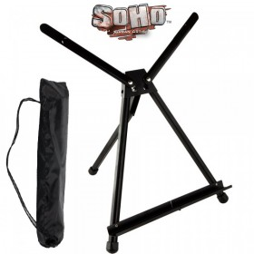 SoHo Aluminum Table Easel