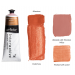 Chroma Atelier Interactive Artists Acrylic Copper 80 ml