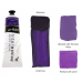 Interactive Professional Acrylic 80 ml Tube - Dioxazine Purple