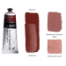 Chroma Atelier Interactive Artists Acrylic Indian Red Oxide 80 ml