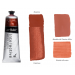 Interactive Professional Acrylic 80 ml Tube - Light Red Ochre