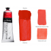 Interactive Professional Acrylic 80 ml Tube - Napthol Red Light