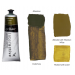 Chroma Atelier Interactive Artists Acrylic Olive Green 80 ml