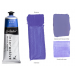 Interactive Professional Acrylic 80 ml Tube - Pacific Blue