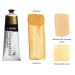 Interactive Professional Acrylic 80 ml Tube - Pale Gold