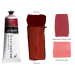 Chroma Atelier Interactive Artists Acrylic Permanent Brown Madder 80 ml