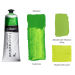 Interactive Professional Acrylic 80 ml Tube - Perm. Green Light
