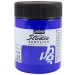 Pebeo Studio Acrylics Dark Ultramarine Blue 500ML