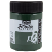 Pebeo Studio Acrylics Opaque Sap Green 500ML