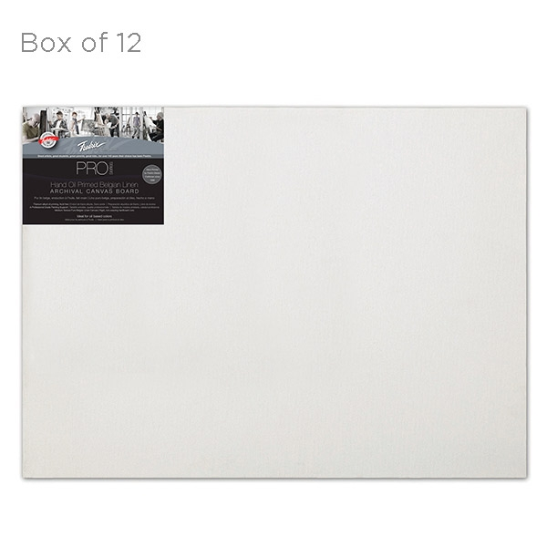 "Hot Press 11/"" x 14/"" Size Crescent #215 Marker Board Value Pack 3 Count"
