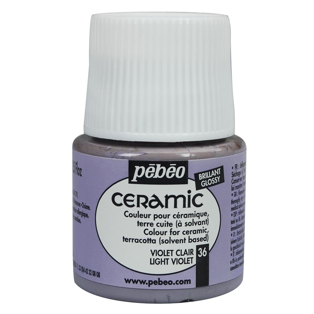 Other Art Supplies Art Supplies Light Violet Careful 2 Oz Heavy Body Acrylic Color Paints Color
