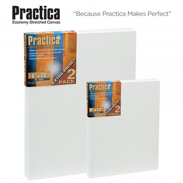Practica Special Price