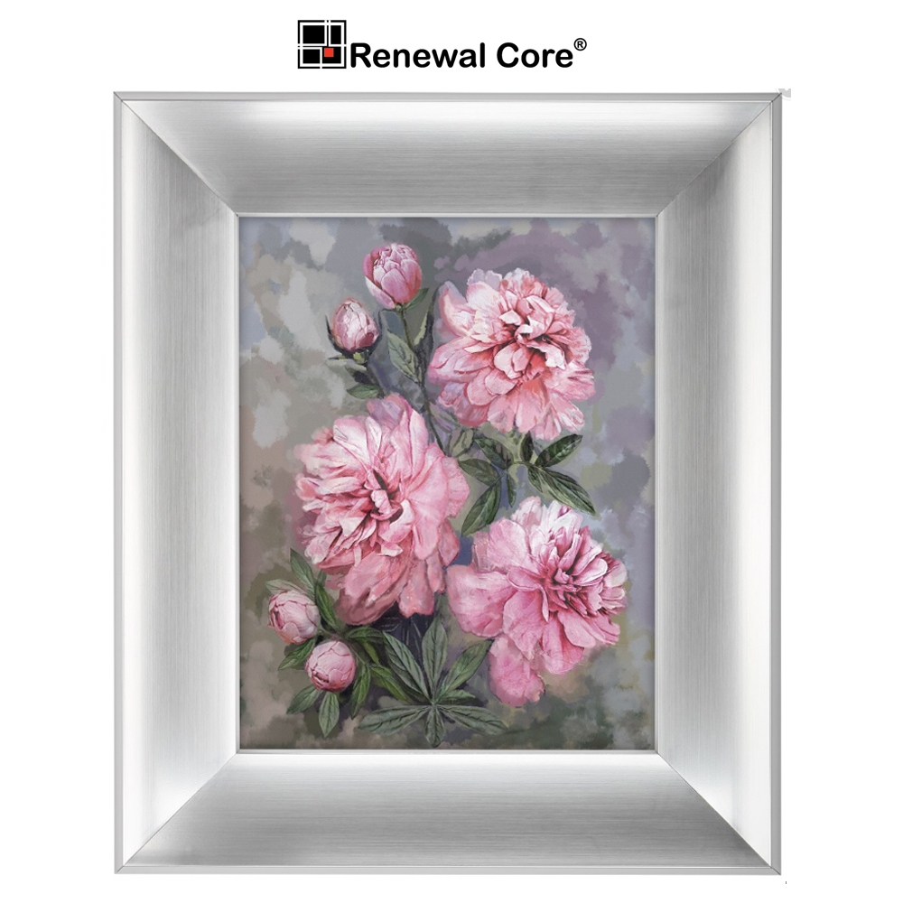 Renewal Core Pamir Open Back Frames