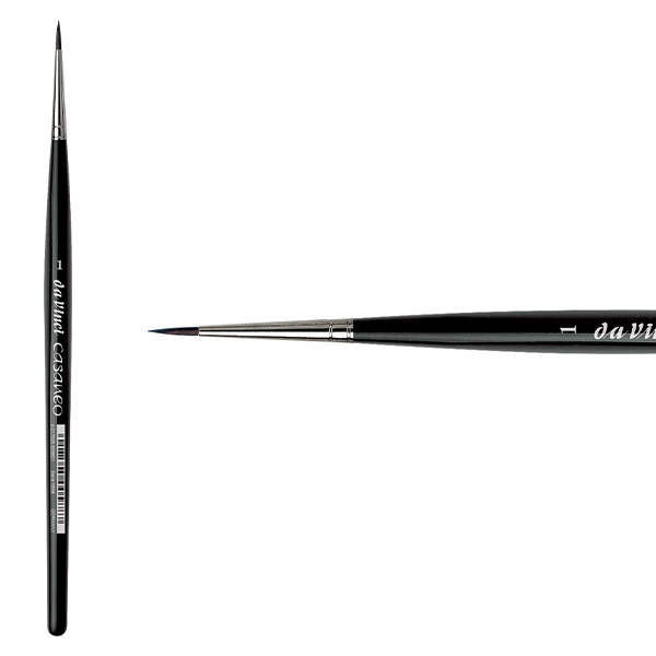 1 Liner Brush At Jerry S Artarama