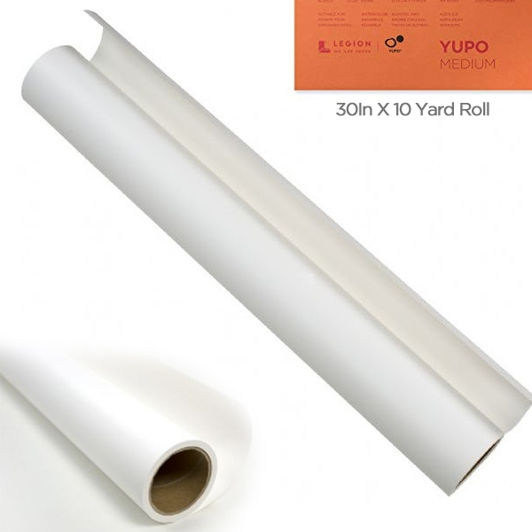 TRACING Paper 12X10 YDS