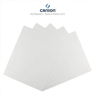 Canson Art Boards