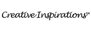 Creative Inspirations Logo