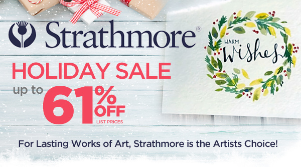Shop All Strathmore