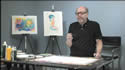 How To Use The Sumi-e Bone Stroke In Figure Drawing
