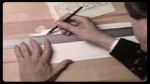 Cartooning Episode 04: Laying Out Your Comic Strip