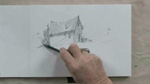 Sketching and Drawing: Perspective Made Simple