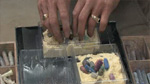 Cleaning Your Pastels