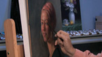 Getting Likenesses in Portraits in Oils