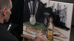 Still Life in Oils: Part 2