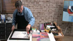 Working With Illusions Frames in Framing Artwork
