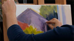 Deconstructing Your Painting