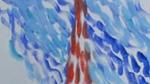 Van Gogh Style Skies in Oils