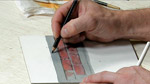 How To Paint Brick in Watercolor