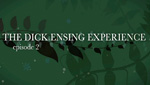 The Dick Ensing Experience: Episode 2
