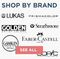 comprehensive Limit Discounts International Brands Iakop 0807K