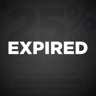 Tuesday 4/26 Deal - Expired!