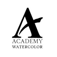 Gamblin Academy Watercolors