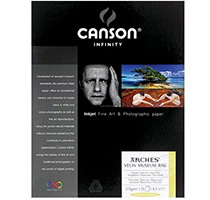 Canson Infinity Art Photo Paper