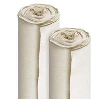 Paramount Primed Cotton Canvas Rolls