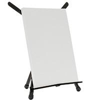 Soho Aluminum Table Easel