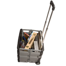 Creative Mark Austin Supply Roller Crate 2