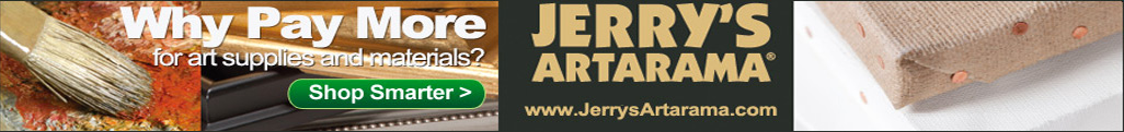 shop smarter at Jerry's
