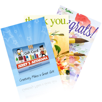 eGift Cards and Electronic gift cards