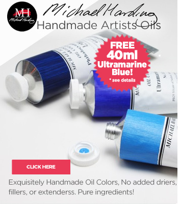 Lukas Professional 1862 Oil Paints + Free White