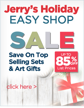 Easy Shop Holiday Sale
